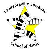 lvillesuwschoolofmusic