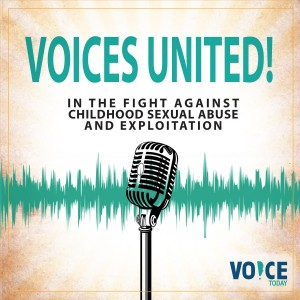 Make a donation to fight against abuse and hear my poetry on Voices United: http://voicetoday.org/voicesunited/
