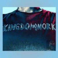 Kingdom Work2